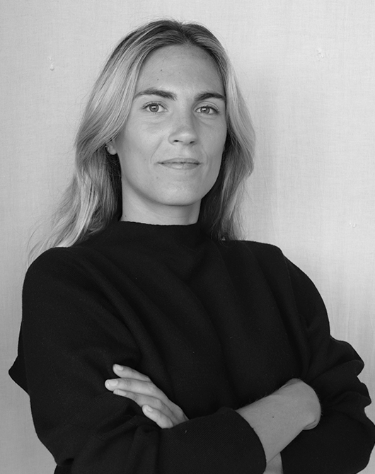 Marta Miñarro