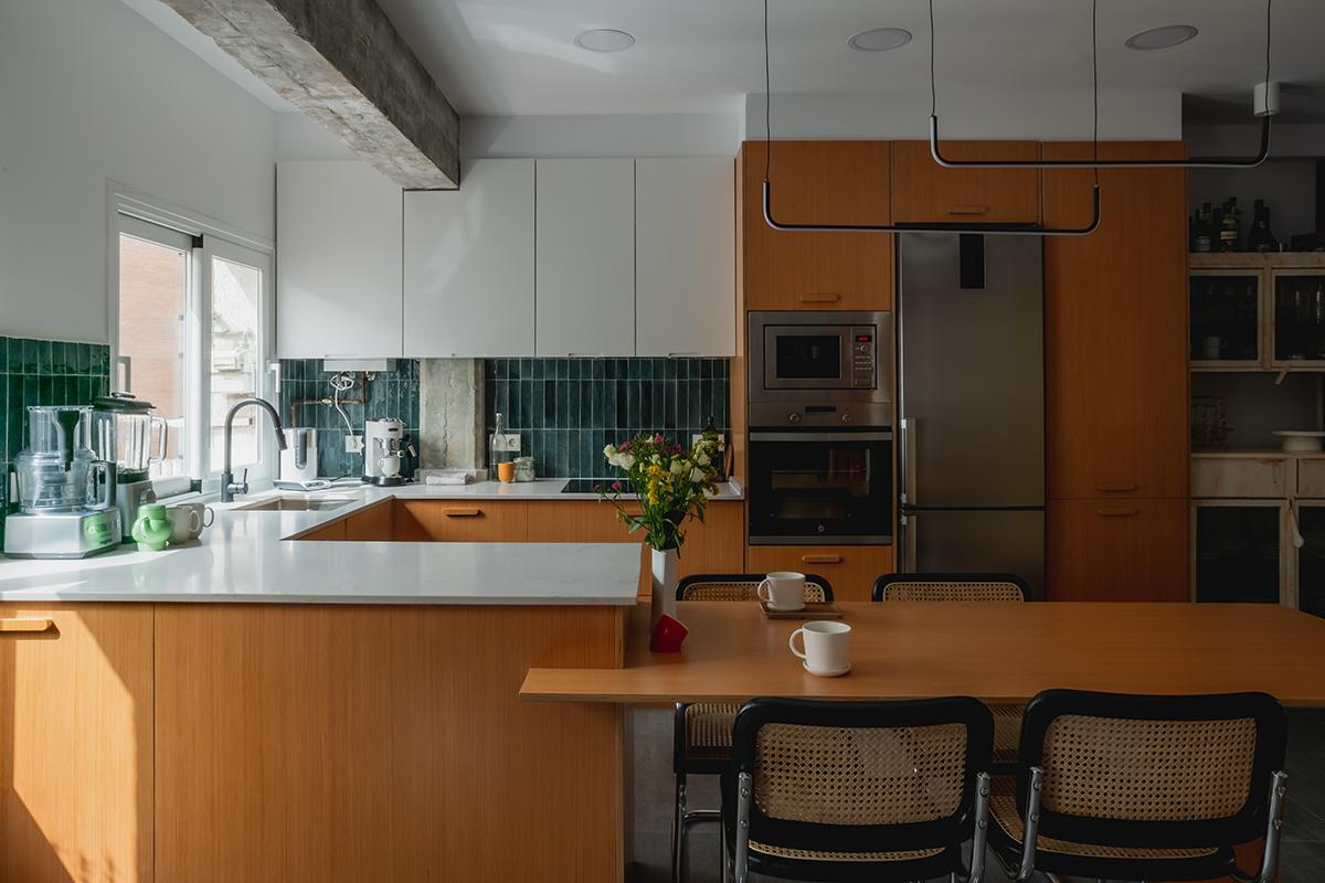 cocina-open-space